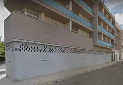 Local comercial a calle de Jorge Manrique, 23